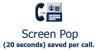 BCUScreenPop no back