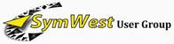 Sym West