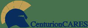 Logo Web Rock A