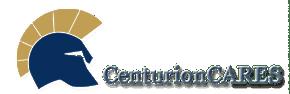 Logo Web Rock c6-2
