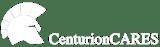 Logo Web White3