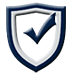PCI Icon