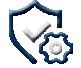 QA Icon icon