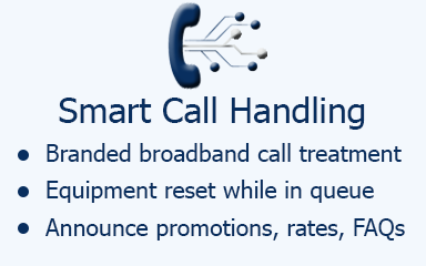 bb smart call