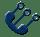 call handling icon