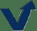 vip 2 icon BLUE