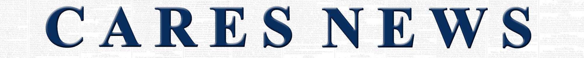 cares news head