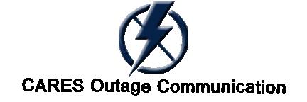 outage com box long a