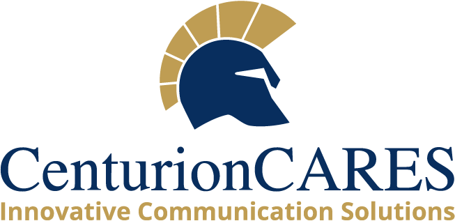 Centurion Cares Innovative Communication Solution