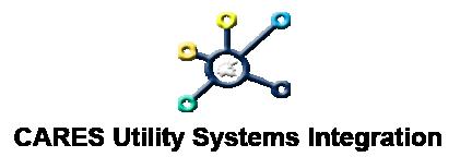 utility int box long AB